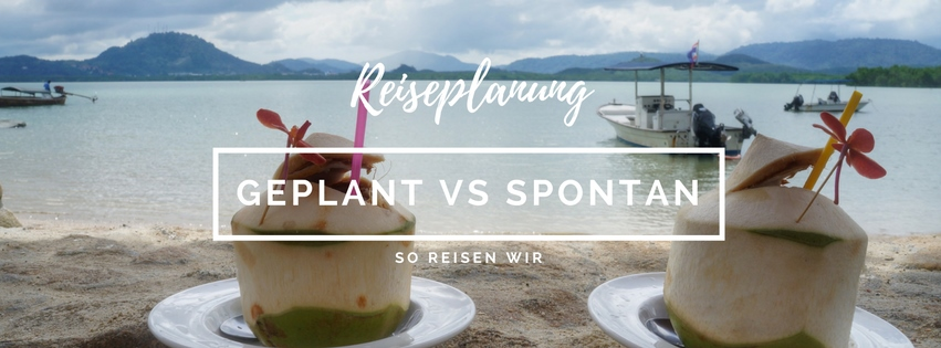 reiseplanung-cover